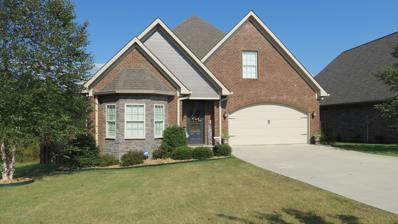 275 Meadow Way, Jasper, AL 35504 - #: 19-1973