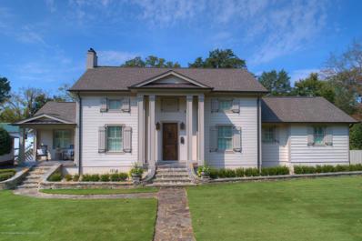 1604 Alabama Ave, Jasper, AL 35501 - #: 19-2007