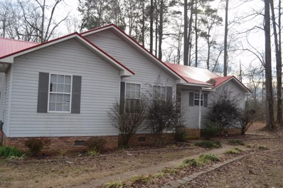 2351 The Narrows, Parrish, AL 35580 - #: 19-208