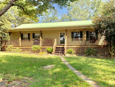 415 Co Rd 106, Fayette, AL 35555 - #: 19-2081