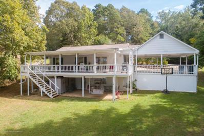 1696 Butler Branch Road, Arley, AL 35541 - #: 19-2133