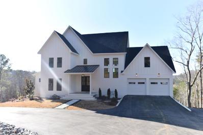 1800 Co Rd 338, Crane Hill, AL 35053 - #: 19-2160
