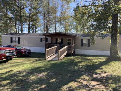 764 8TH Ave Ne, Carbon Hill, AL 35549 - #: 19-2189