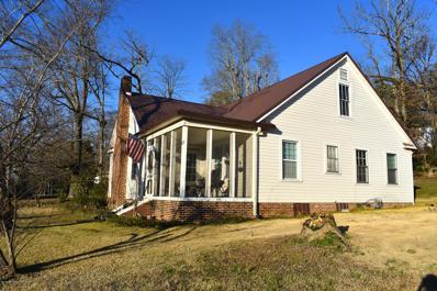 1509 Alabama Ave, Jasper, AL 35501 - #: 19-223