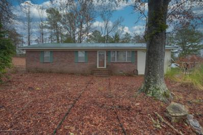 2744 Dogtown Rd, Carbon Hill, AL 35549 - #: 19-2472