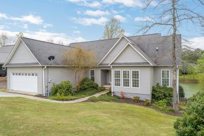 44 Rowe Cir, Double Springs, AL 35553 - #: 19-249