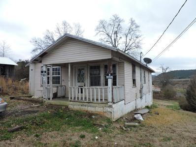 110 Amory Ave, Cordova, AL 35550 - #: 19-302