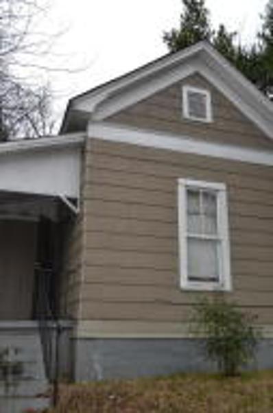 833 Overton Ave, Birmingham, AL 35217 - #: 19-306