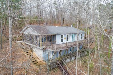 85 Co Rd 878, Crane Hill, AL 35053 - #: 19-349