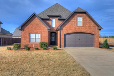 286 Meadow Way, Jasper, AL 35504 - #: 19-350