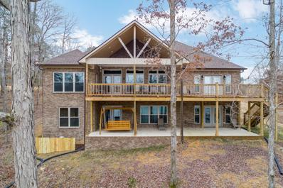 184 Brown Ln, Arley, AL 35541 - #: 19-399