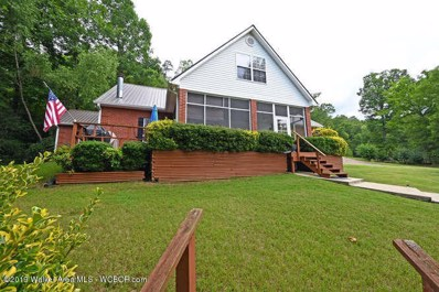 244 Oakwood Lane, Arley, AL 35541 - #: 19-436