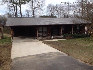 3100 16TH Ave, Haleyville, AL 35565 - #: 19-585