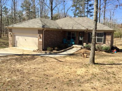 152 Dream Catcher Cir., Arley, AL 35541 - #: 19-645