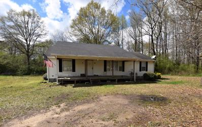 418 2ND Avenue, Nauvoo, AL 35578 - #: 19-751