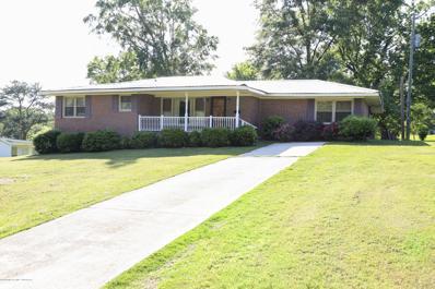 69 Crestview Heights Rd, Cordova, AL 35550 - #: 19-960