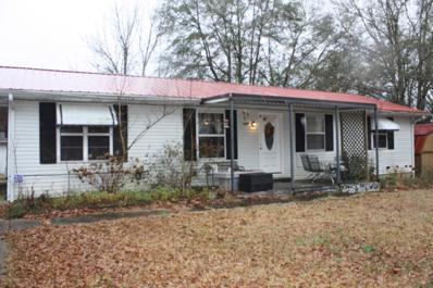 61 Hyche Rd, Double Springs, AL 35553 - #: 20-108