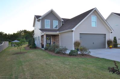 178 Shepherds Loop, Jasper, AL 35504 - #: 20-29