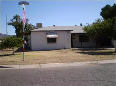 6947 N 10TH Street, Phoenix, AZ 85014 - MLS#: 4267312