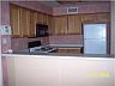 24649 35TH Drive, Glendale, AZ 85310 - MLS#: 4299320