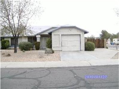 3102 Mohawk Lane, Phoenix, AZ 85027 - MLS#: 4371806