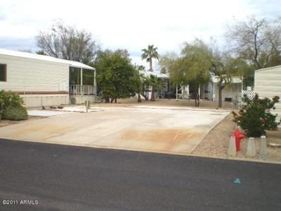 17200 W Bell Road, Surprise, AZ 85374 - MLS#: 4664137