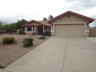 16540 Ashbrook Drive, Fountain Hills, AZ 85268 - MLS#: 4750456