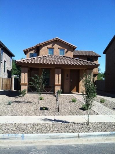 3141 Joshua Tree Lane, Gilbert, AZ 85295 - MLS#: 4818393