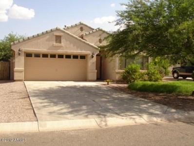 4209 E Rock Drive, San Tan Valley, AZ 85143 - MLS#: 4820831