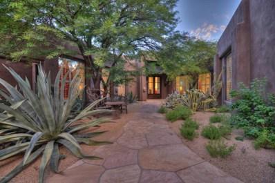 39658 N 104TH Street, Scottsdale, AZ 85262 - MLS#: 5170410