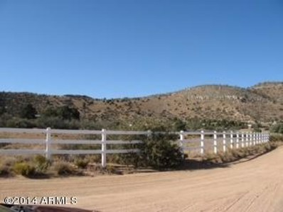Wind Rock Lane, Chino Valley, AZ 86323 - MLS#: 5193914