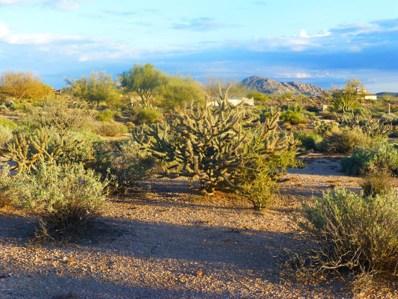 9975 E Aleka Way, Scottsdale, AZ 85262 - MLS#: 5224594
