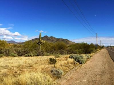 5100 E Carefree Highway, Cave Creek, AZ 85331 - MLS#: 5228790
