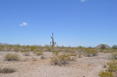 N Green Road, Maricopa, AZ 85139 - MLS#: 5259252