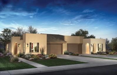 659 E Cobblestone Drive, San Tan Valley, AZ 85140 - MLS#: 5265934