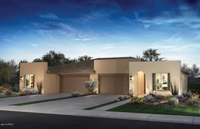 647 E Cobblestone Drive, San Tan Valley, AZ 85140 - MLS#: 5265945
