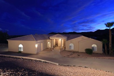 15757 E Tepee Drive, Fountain Hills, AZ 85268 - MLS#: 5305518