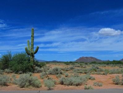 Aries And Big Sky --, Eloy, AZ 85131 - MLS#: 5309927