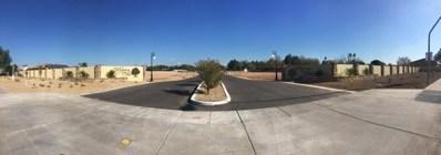 1617 E Leland Circle, Mesa, AZ 85203 - MLS#: 5318700