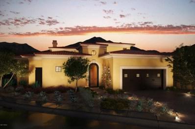 18785 N 101ST Street Unit - 17, Scottsdale, AZ 85255 - MLS#: 5332742