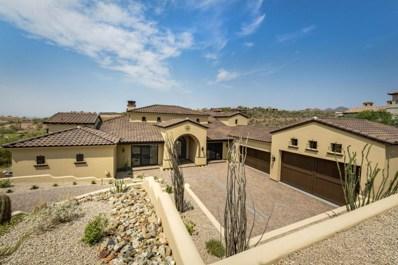 9744 N Fireridge Trail, Fountain Hills, AZ 85268 - #: 5343284