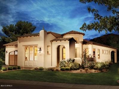 1213 E Artemis Trail, San Tan Valley, AZ 85140 - MLS#: 5345850