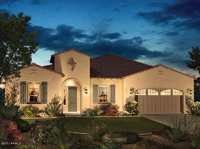 1817 E Rustic Court, San Tan Valley, AZ 85140 - MLS#: 5345874