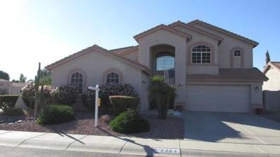 6364 W Tonopah Drive, Glendale, AZ 85308 - MLS#: 5348714