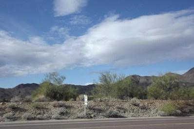15345 E Golden Eagle Boulevard, Fountain Hills, AZ 85268 - MLS#: 5355784