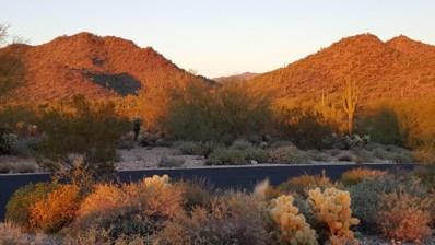 5301 E Prickly Pear Road, Cave Creek, AZ 85331 - MLS#: 5366468