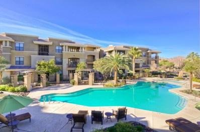 7601 E Indian Bend Road Unit 1061, Scottsdale, AZ 85250 - MLS#: 5371166