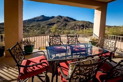 6770 E Skyline Drive, Cave Creek, AZ 85331 - MLS#: 5381256