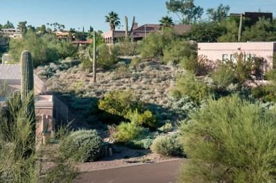 16517 E Arroyo Vista Drive, Fountain Hills, AZ 85268 - MLS#: 5382032
