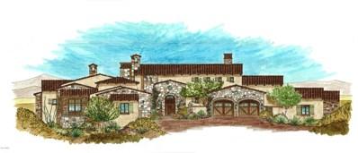 36324 N 105TH Place, Scottsdale, AZ 85262 - MLS#: 5384592